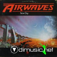 Airwaves - New Day (1978)