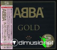 ABBA - Gold (Complete Edition)