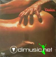 Passion - Passion (Vinyl, LP, Album) 1979