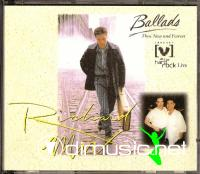 Richard Marx - Ballads (2xCD)