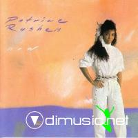 Patrice Rushen - Now LP - 1984