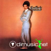 Keni Burke - You're The Best (Vinyl, LP, Album) 1981