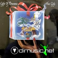 Gift Of Dreams - Gift Of Dreams (1983)
