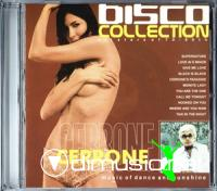 Cerrone - Disco Collection