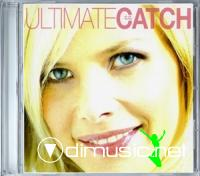 C.C. Catch - Ultimate C.C. Catch (2xCD)