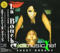 La Bouche - Sweet Dreams (1995)