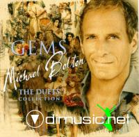 Michael Bolton - Gems The Duets Collection (2011)