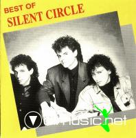 Silent Circle - Best Of Silent Circle