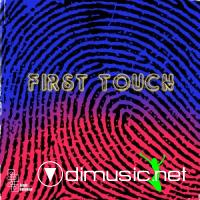 First Touch - First Touch CD - 2009