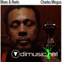 Charles Mingus - Blues And Roots LP - 1960