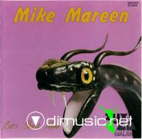 Mike Mareen - Let's Start Now (1987)