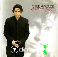 Peter Arcade - Reflections (2xCD)