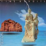 Time Bandits – Fiction