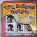 Time Bandits - Tracks (Vinyl, LP, Album)