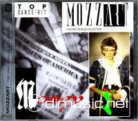 Mozzart - Money (The Maxi-Singles Collection) (ESonCD)