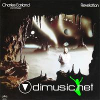 Charles Earland And Odyssey - Revelation (Vinyl, LP, Album) 1977