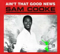 Sam Cooke - Ain't That Good Enough LP - 1964