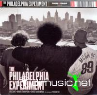 The Philadelphia Experiment - The Philadelphia Experiment CD - 2001