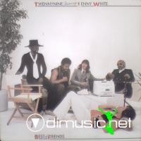 Twennynine Feat Lenny White - Best Of Friends LP - 1979