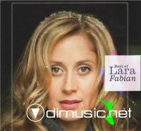 Lara Fabian - Best Of (2cd) (2010)