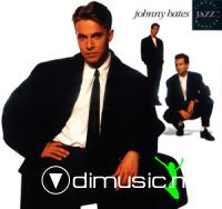 Johnny Hates Jazz - Turn Back The Clock (1988)