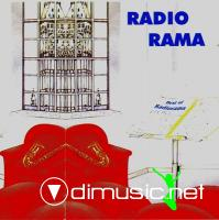 Radiorama - Best of Radiorama (FLAC)
