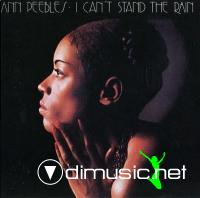 Ann Peebles - I Can't Stand The Rain LP - 1974