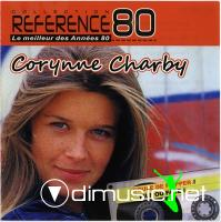 Corynne Charby - Reference 80 (2011)