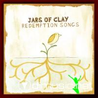 Jars Of Clay - Redemption Songs CD - 2005