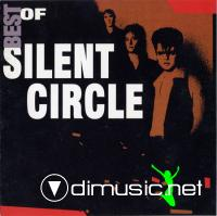 Silent Circle - Best Of Silent Circle Volume II (FLAC-1996)