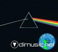 Pink Floyd - The Dark Side Of The Moon (2011) (Remastered 2CD) (Lossless)