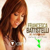 Francesca Battistelli -Hundred More Years (Deluxe Version)