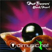 Pat Travers - Black Pearl (1982) [flac+mp3]