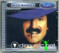 Mike Mareen - DeLuxe Collection