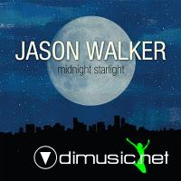 Jason Walker - Midnight Starlight