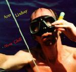 Arto Lindsay - Noon Chill (CD)