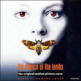 Howard Shore - The Silence of the Lambs