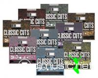Various - Mastermix Classic Cuts (vol. 1-100)
