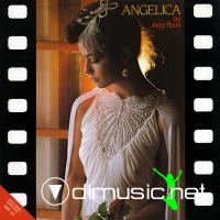 Joey Moon - Angelica (1983-FLAC)