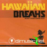 DJ Muro – Hawaiian Breaks