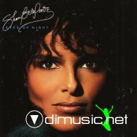 Shari Belafonte – Eyes Of Night - 1987