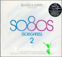 Various - So80s (Soeighties) 2
