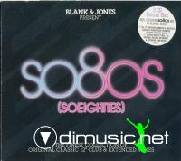Various - So80s (Soeighties) 1