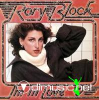 Rory Block - I'm In Love 1974