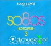 Various - So80s (Soeighties) 3