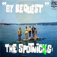 The Spotnicks - By Reques (1968) (Lossless+mp3)