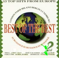 Various - Best Of The Best 2