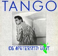 Tango - Computerized Love (1985-FLAC)