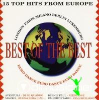 Various - Best Of The Best