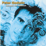 Peter Godwin - Images of Heaven [1998]